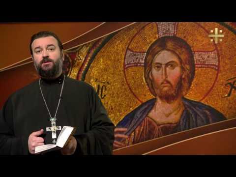 Евангелие дня Заря всеобщего Воскресения