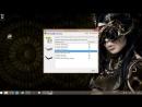 WinToUSB или создание переносной Windows 10, 8.1, 7
