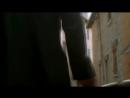 Eros Ramazzotti Tina Turner - Cose Della Vita _ VideoClip ᴴᴰ ( 720 X 1280 ).mp4