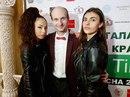Алексей Шаранин фото #48