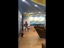 ПраздниКоми ★Аниматоры★Шары★ Сыктывкар — Live
