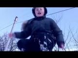 Лил генгстаз (VHS Video)