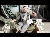 Koнop MaкГpeгop: Пeчaльнo uзвecтный (2017) - ТРЕЙЛЕР НА РУССКОМ