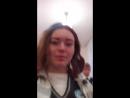 Анастасия Субботина - Live