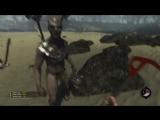 Dragon Knight Gameplay 11