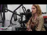 BRIDGIT MENDLER (Live) ATLANTIS - WE FOUND NEW MUSIC with Grant Owens