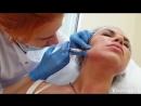 Угадаете какая процедура проводится на видео Головатая Ирина Вячеславовна @ doctor golovataya @ dr iryna golovataya является