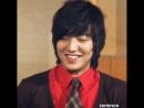 Ли Мин Хо 💖 наш милый обояшка 😊 cr. reminon_reminon
