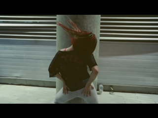 Красивый Танец  French Montana - Unforgettable feat. Swae Lee