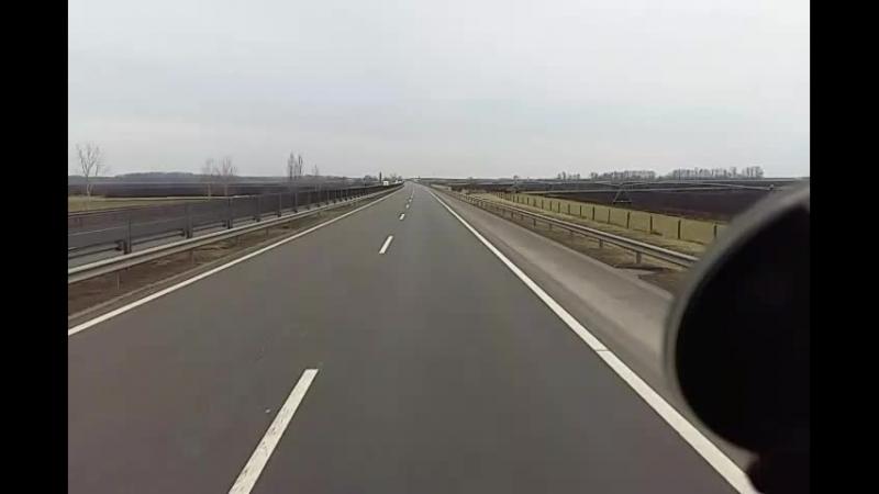 Hungary M3