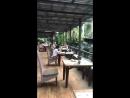 отель Centara Grand Beach Resort Villas Krabi 5* т 2 800 777