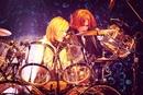 Yoshiki Official фото #21