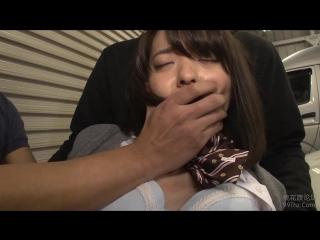 Порно онлайн пьяная азиатка, анальное порно со спящей в чулках