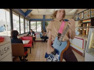 Starcrawler 'I Love LA' Full HD