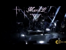Home video — Мариель Варкавер