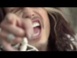 Steven Tyler - Love Is Your Name