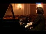 Элисо Вирсаладзе. Фортепиано