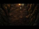 Дурак Нобунага / Nobunaga the Fool (13-18 серии)