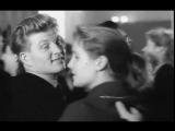 Забытый вальс - Клавдия Шульженко (М. Табачников - Я. Зискинд)