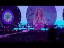 La Bicicleta Shakira Antwerpen 2018