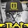 DJ ADIR - I Love Trap