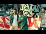 C-Side Feat. Keyshia Cole - Boyfriend, Girlfriend ( 2oo8 )