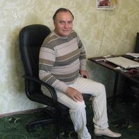 Алексей Паромонов