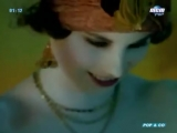Cheb Khaled - Aicha Official Video Original
