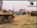 ЧЕЧНЯ 1996г Видео Архив Пермского ОМОНа пленка случайно попавшая в массы