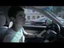 Геймеры. 1 Серия из 8 2012