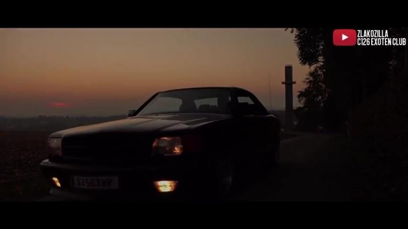 2Pac - So Much Pain (Izzamuzzic_Remix)