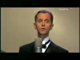 Max Raabe und das Palast Orchester -