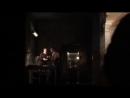 G. Handel Alcina Aria di Ruggiero Sta nell'Ircana