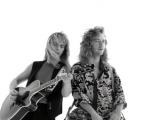 Damn Yankees - Come Again (USAMelodic Rock)