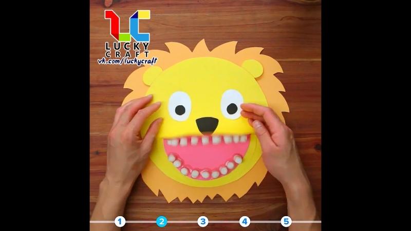 5 классных способов научить ребёнка обслуживать себя самостоятельно l Lucky Craft – подпишись