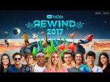 YouTube Rewind- The Shape of 2017 - #YouTubeRewind