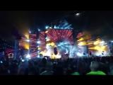 Eric Prydz - Nopus (EDC Las Vegas 2016 Finale ID)