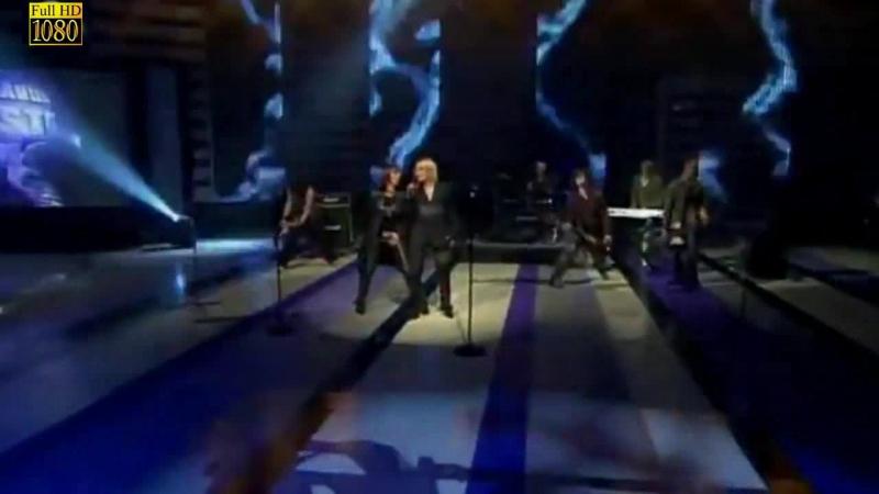 NenaKim Wilde - anyplace,anywhere,anytime(mix2003,10)