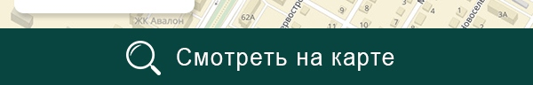 yandex.by/maps/11114/nephtekamsk/?source=wizgeo&utm_source=serp&l=map&utm_medium=maps-desktop&mode=search&text=%D0%A0%D0%BE%D1%81%D1%81%D0%B8%D1%8F%2C%20%D0%A0%D0%B5%D1%81%D0%BF%D1%83%D0%B1%D0%BB%D0%B8%D0%BA%D0%B0%20%D0%91%D0%B0%D1%88%D0%BA%D0%BE%D1%80%D1%82%D0%BE%D1%81%D1%82%D0%B0%D0%BD%2C%20%D0%9D%D0%B5%D1%84%D1%82%D0%B5%D0%BA%D0%B0%D0%BC%D1%81%D0%BA%2C%20%D0%9A%D0%BE%D0%BC%D1%81%D0%BE%D0%BC%D0%BE%D0%BB%D1%8C%D1%81%D0%BA%D0%B8%D0%B9%20%D0%BF%D1%80%D0%BE%D1%81%D0%BF%D0%B5%D0%BA%D1%82%2C%2039%D0%93
