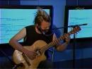Оргия праведников 03 Инструментал, заявленный как часть Атараксии 2002 Взрослые песни, ТВ