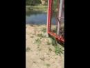 Гнб водопровод 110мм 35м