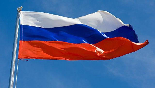 Президент Казахстана сделал заявление по России