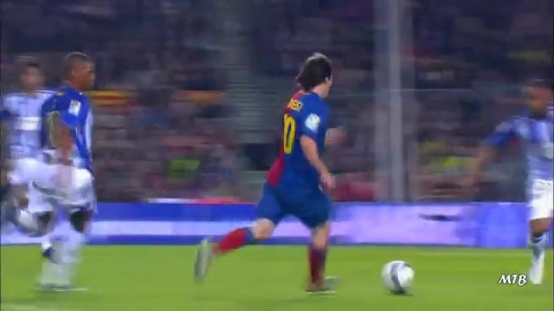 [v-s.mobi]Лионель Месси - Лучшие голы - Lionel Messi Best Solo Goals HD.mp4