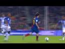 V-s.mobiЛионель Месси - Лучшие голы - Lionel Messi Best Solo Goals HD.mp4
