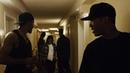 Голос улиц Straight Outta Compton 2015 HD драма музыка