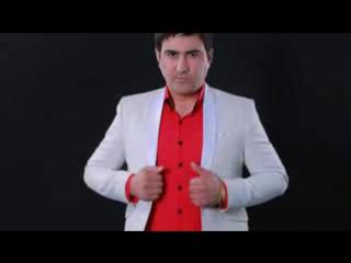 Janob Rasul - Qoraqalpog'im _ Жаноб Расул - Коракалпогим (music version)_low.mp4