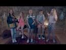 Kids United Nouvelle Génération - Le Lion Est Mort Ce Soir (Extrait)