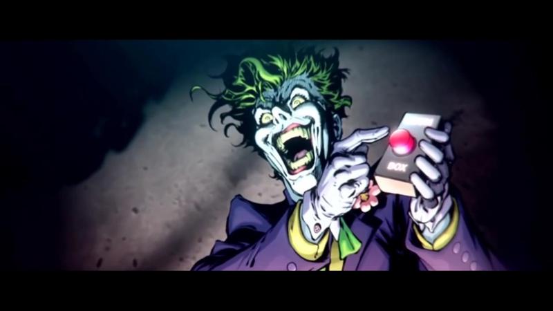 Леонардо Ди Каприо в роли Джокера: Все, что известно о новом фильме DC.