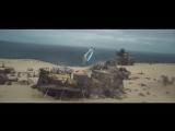 Хан Соло. Звёздные Войны. Истории — Русский трейлер (HD )