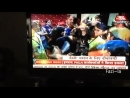 SBS Barun Sobti Umang 14th August 2014